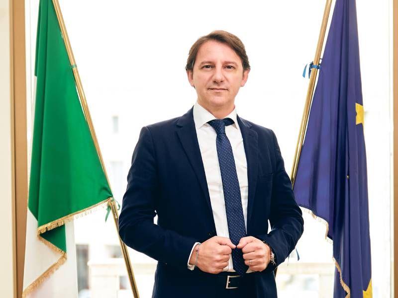 TRIDICO: ANTICIPO DELLE PENSIONI DAL 2022
