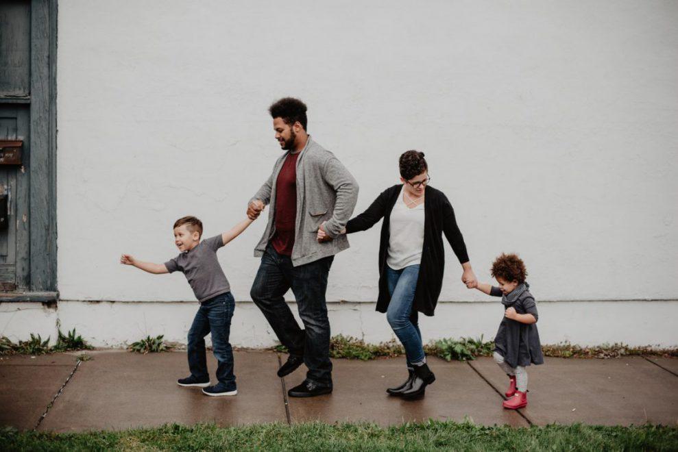 COMPARTECIPANTI FAMILIARI E PICCOLI COLONI: AGGIORNATE LE RETRIBUZIONI 2021