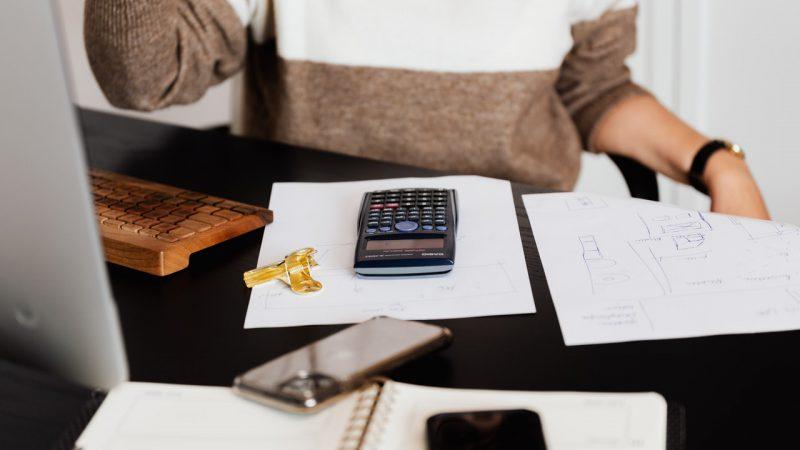 Precompilata IVA: le bozze del terzo trimestre 2021