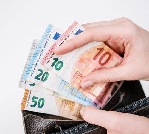 STRALCIO DEI DEBITI FINO A 5.000 EURO: PUBBLICATA LA CIRCOLARE